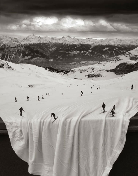zeroing:   Thomas Barbey