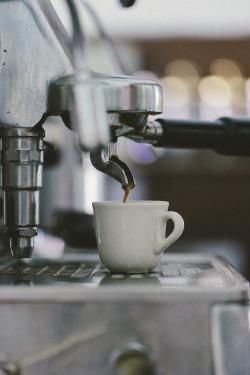 vintage coffee cafe morning espresso sunnyday