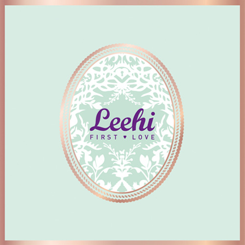 LEE HI's 1ST ALBUM [FIRST LOVE]   Price: 16,300KRW Pre-oreder Date: March 11-20, 2013 Released Date: March 21, 2013  CONTENTS: DISC 1. 01.TURN IT UP (INTRO) 02.SPECIAL (FEATURING. JENNIE KIM OF YG NEW ARTIST) 03.IT'S OVER (TITLE) 04.짝사랑 05.DREAM 06.ROSE (TITLE) 07.바보 08.BECAUSE 09.내가 이상해 10.1. 2. 3. 4 (ALBUM BONUS TRACK)  Source and Order here: ygeshop