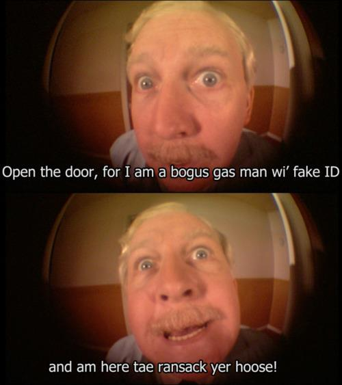 darkdaniel:  still game