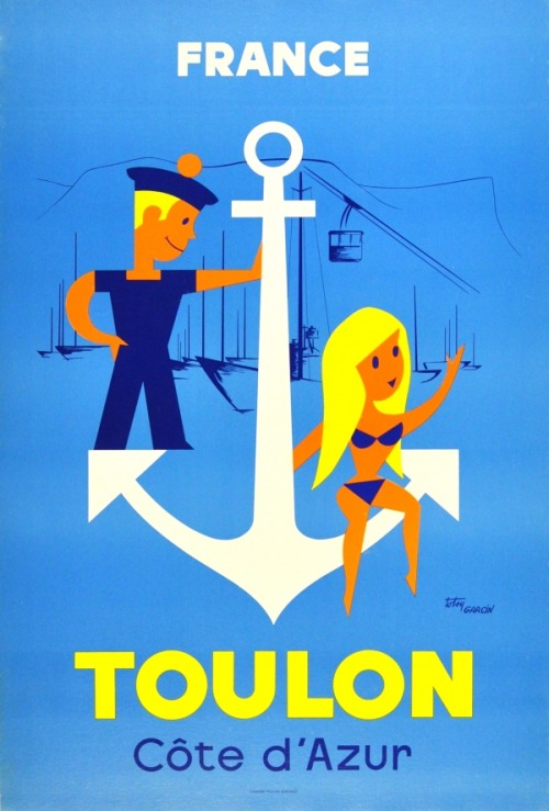 vintagepromotions: