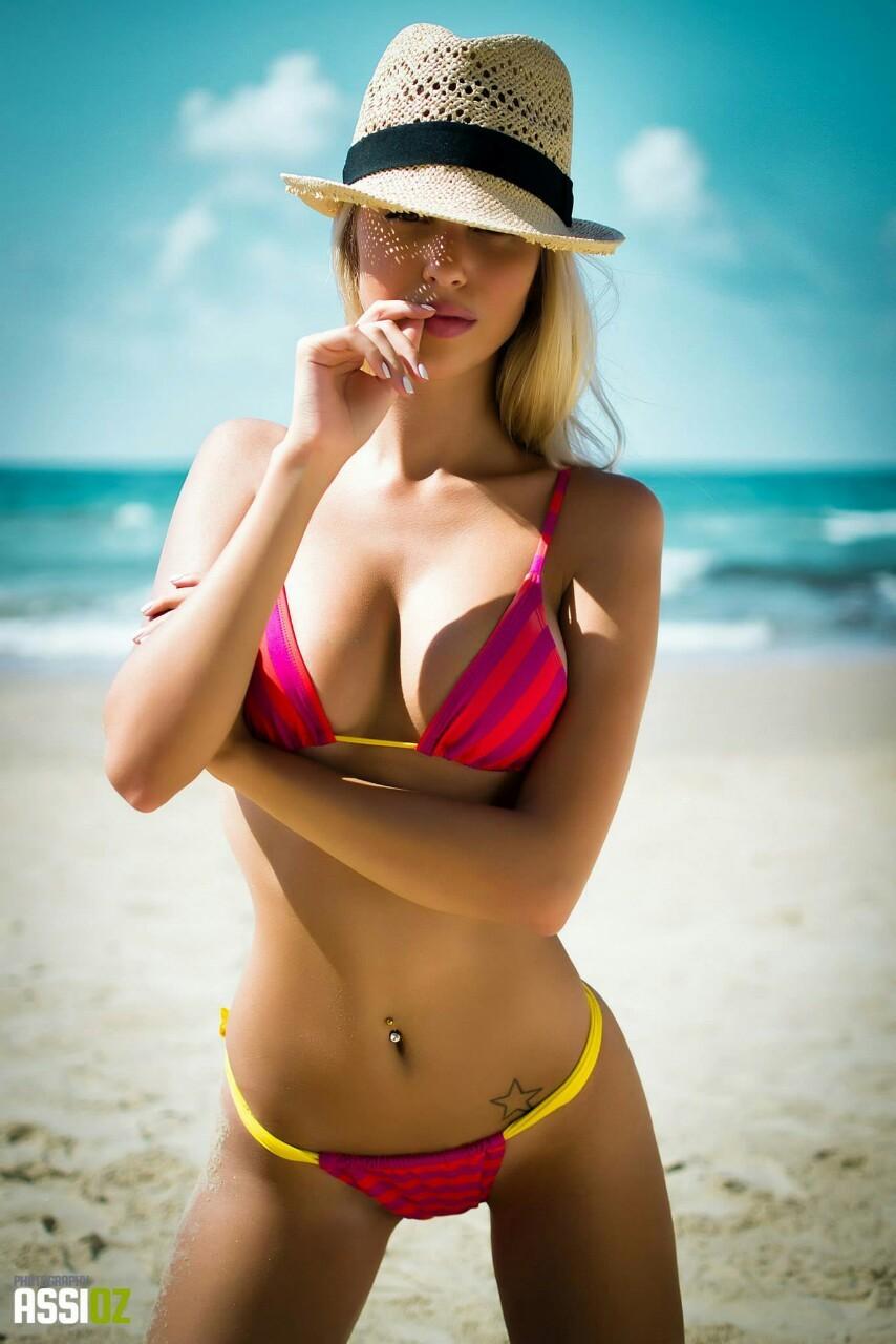 русское 18 порно секс блондинки