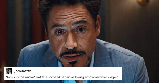 tonystarkz: