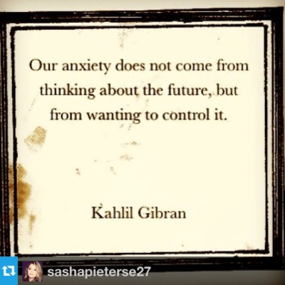 #Repost from @sashapieterse27 with @repostapp