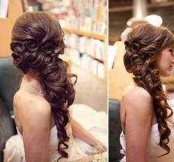 Hair! on We Heart It - http://weheartit.com/entry/56356999/via/WeHeartChelsea