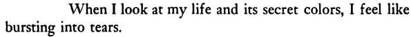 aseaofquotes:  Albert Camus, A Happy Death