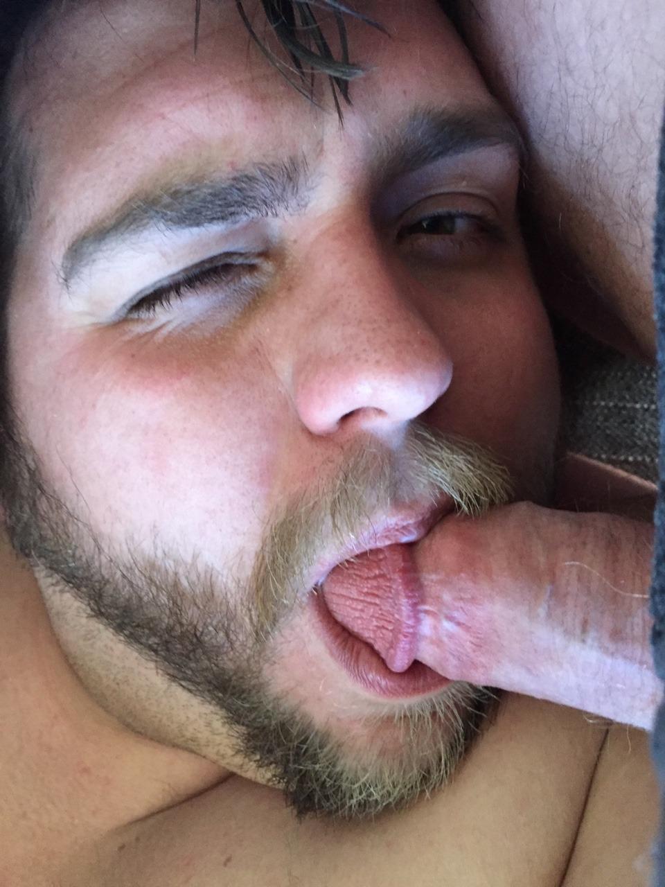 grinder gay,thai gay,gay.date.com