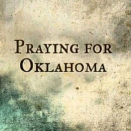 the-friend-diares:  For kids, for people, for Oklahoma! #God #JesusChrist #Life #love