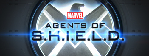 "mahvelbaby:   Marvel's Agents of S.H.I.E.L.D. has been officially picked up by ABC! Get your exclusive first look at Agents of S.H.I.E.L.D. during the season finale of ""Once Upon A Time"" this Sunday, May 12 at 8:00 p.m. ET/PT on ABC! Visit Marvel.com for more info:http://marvel.com/news/story/20622/marvels_agents_of_shield_assemble_on_abc  FUCKING AWESOME!!!!!!"