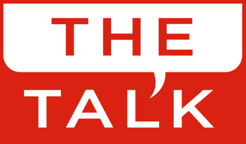 Starting tomorrow, we will be the official house band on CBS' The Talk when it broadcasts live from Super Bowl week in New Orleans! Pat will also be co-hosting the show tomorrow, tune in tomorrow at 2PM ET/ 1PM CT for some special surprises and announcements ;)