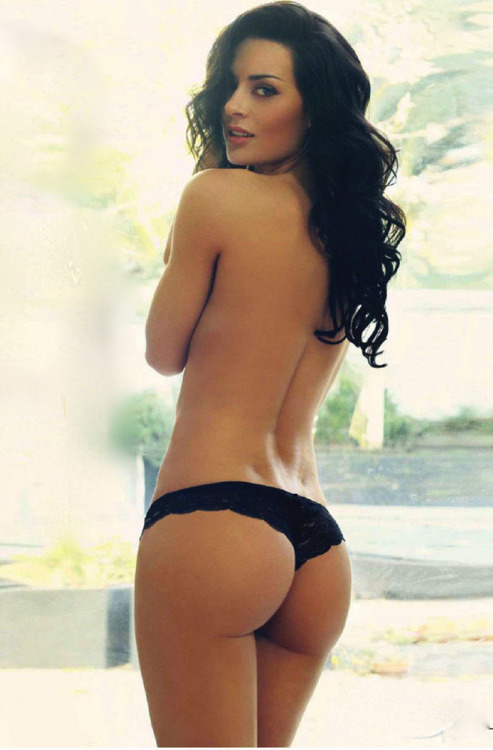 theindianfapper:  Diana Monteiro for Maxim!