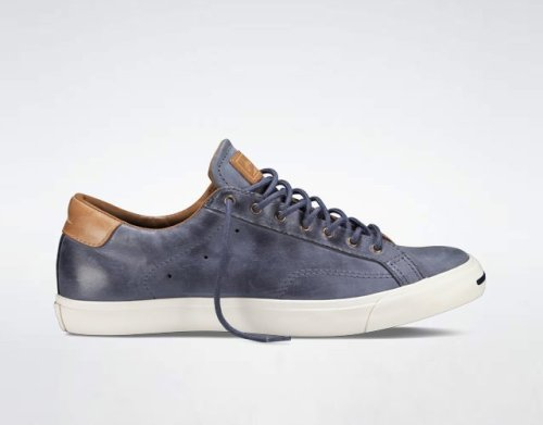 Converse Jack Purcell Peter Sneakers