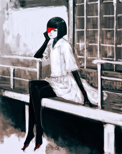 kaifineart:池田 正輝(ikeda masateru)…