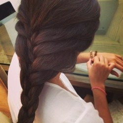 yourfairydust:  Секреты красоты auf We Heart It. http://weheartit.com/entry/57887265