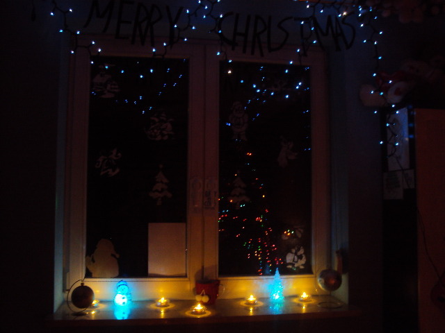 #mine#chocolate#christmas tree#christmas#Christmas Cookies#christmas eve#Christmas countdown#christmas lights#Merry Christmas#christmas decorations#christmas time#christmas morning#christmas food #Days of Christmas  #days until christmas  #cant wait for christmas #merry#xmas#xmas time#santa#santa claus#Dear Santa#warm#winter#snow#glee#joy#jolly#holly#december
