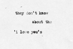 justkeepmesmile:  one direction lyrics | Tumblr på @weheartit.com - http://whrt.it/ZcIKXC