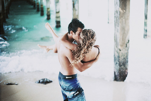 (25) beautiful | Tumblr on @weheartit.com - http://whrt.it/10eGXQh