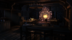 tavern-is-a-game-environment-created-by-ivan