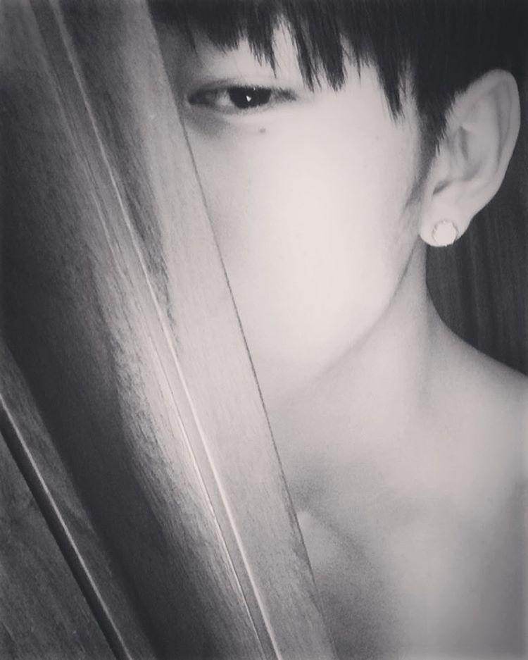 @vampire 대현 - Page 2 Tumblr_o87d1nQCj61u8vjgao1_1280