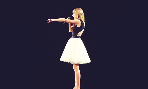 This slope is treacherous, this daydream is dangerous