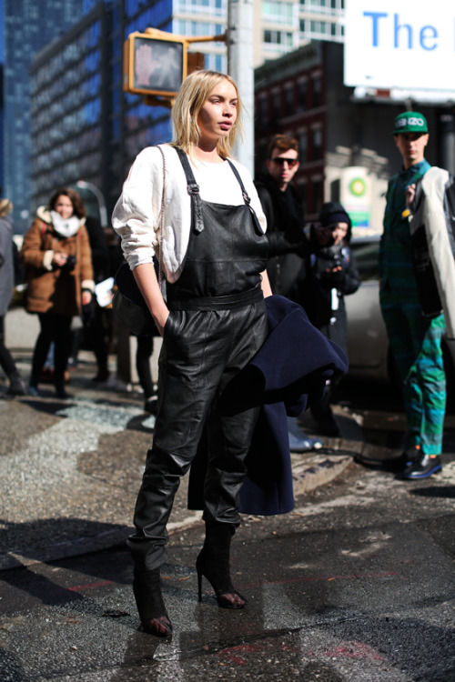 leather-overalls-image-alltheprettybirds
