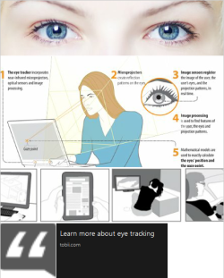 http://www.tobii.com/en/gaze-interaction/global/eye-tracking/: interesting