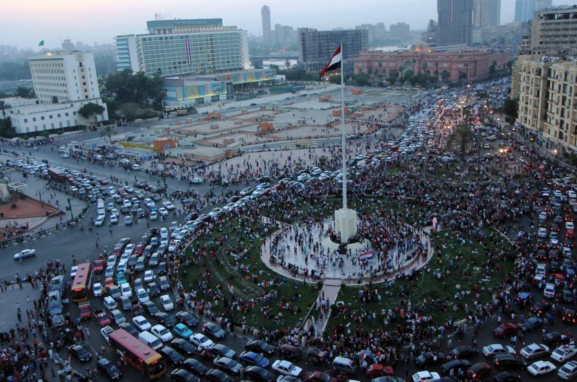 doctorcrowd: