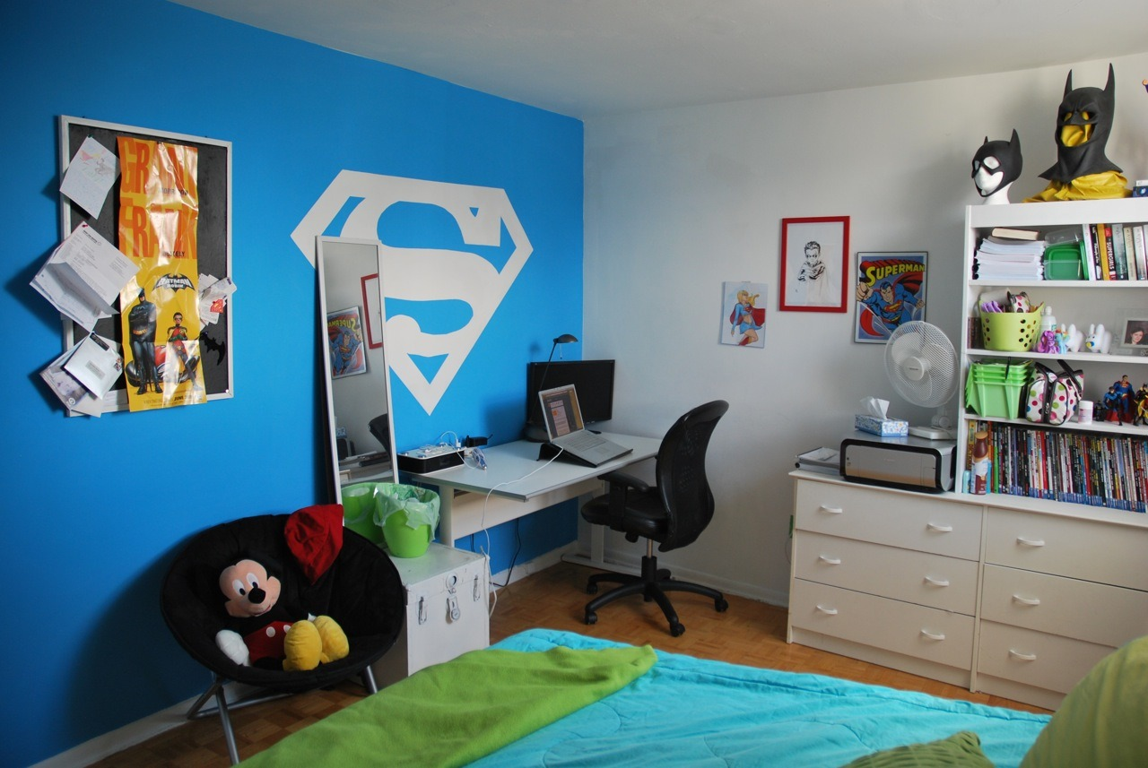 Awesome bedroom tumblr - Tumblr Bedroom Blue Supergirlprime My Bedroom Own Personal Tumblr Bedroom Blue Cool Bedroom Ideas Tumblr