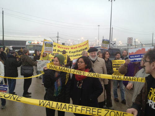 #blocktheboat, shut it down!! Stop Walmart shipments from Bangladesh factories #99pkts