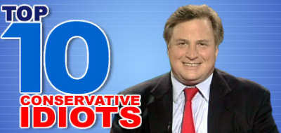 THIS JUST IN: Butt licking whore monger Dick Morris has been fired by Fox News. Dick will be replaced by a wet bag of dog shit…