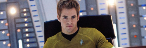 The reboot's hot sauce Captain Kirk will likely cause intergalactic warfare. But it's okay, because he's pretty. 5 Horrifying Implications of the 'Star Trek' Universe   #5. Kirk Is Destined to Accidentally Start a Horrific War [T]he Starship Enterprise is on a long-term diplomatic peacekeeping mission around the galaxy on behalf of the space United Nations. Its job is to contact new civilizations (as it says at the beginning of every episode) and spread the Federation's message of peace and togetherness. Humanity's entire relationship to these new races will be defined by this first impression. We've seen starship captains broker peace treaties and make decisions that affected the entire future of an alien civilization. The rebooted Jim Kirk, meanwhile, is a drunken asshole who punched his way onto a Starfleet recruiting shuttle — at the time of his whirlwind promotion, he'd only been in the academy for three years. Giving him the job is like sending Jason Statham to negotiate peace talks in the Green Zone. Putting that cowboy at the helm of Earth's humanitarian flagship is probably going to trigger more space wars than have ever been documented in the history of science fiction, even if the movie portrays the job as being mostly running down hallways and dangling off cliffs.   Read More