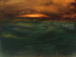art paintings artists on tumblr oil paintings Samantha Keely Smith