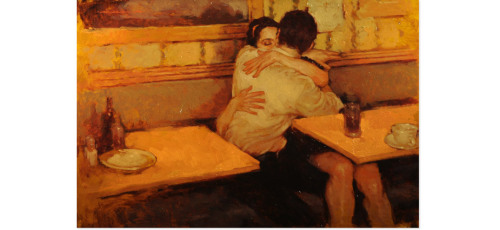 Just Can't Wait - Joseph Lorusso
