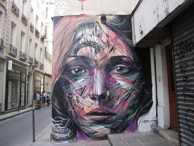 by Hopare by tofz4u on Flickr.
