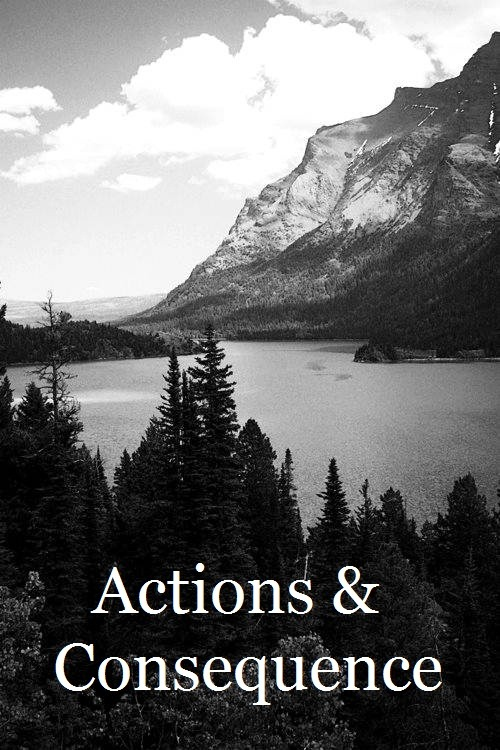 Actions & Consequence 5/8  http://www.facebook.com/pages/Actions-Consequence/123264907851523