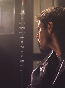 my edits dean winchester spnedit i really like this one supernatural edit dean edit
