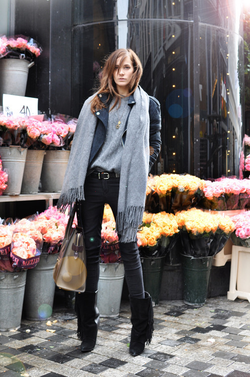 French Voguettes on We Heart It. http://weheartit.com/entry/51504338/via/IRRRR