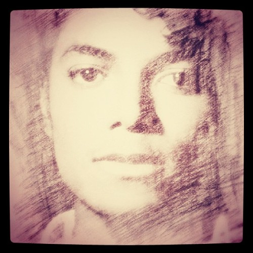 💗#michaeljackson #mjfam #mj #fav #instamj #love