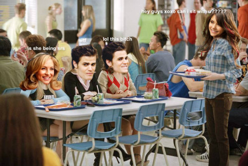owstelena:  stilas and caroline dont have time for ur basic ass elena