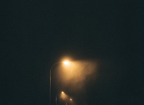 savvydarling:  untitled by Gebhart de Koekkoek on Flickr.