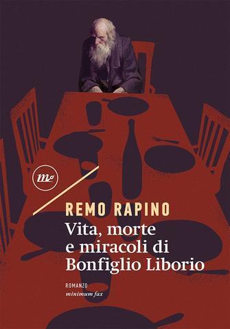 Image from LETTERATITUDINE (di Massimo Maugeri)