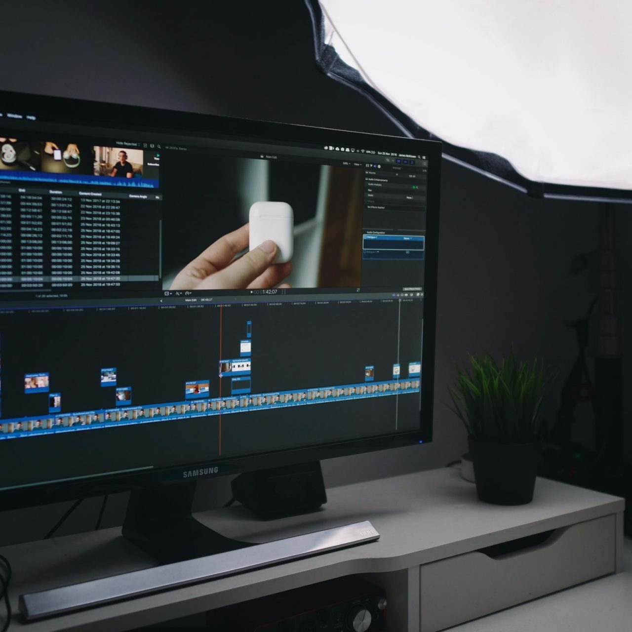 Best marketing video makerUltivid is one of the leading platforms in the Video Editing Services. Also known for Digital Video Editing Services, Digital Corporate Video, Promotional Videos and much more. Visit : https://ultivid.com/  #dropshipping video ads  #animated explainer videos  #marketing video maker  #whiteboard explainer video  #promotional videos for business