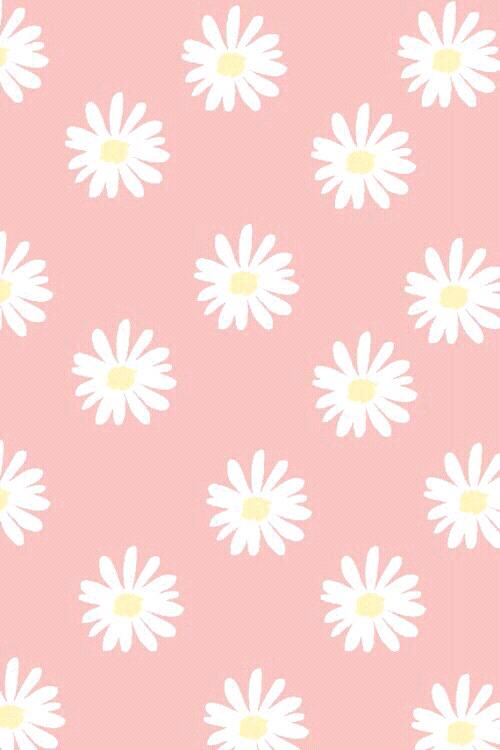 walpaper pink | Tumblr