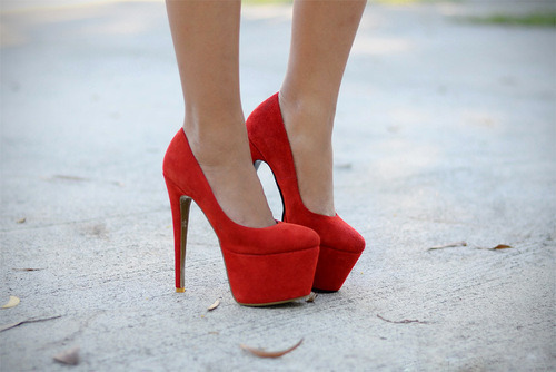 red shoes, red pumps, red heels, red, cute shoes, buy red heels, buy red pumps,