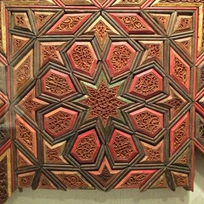 #lacma, #islamic_art