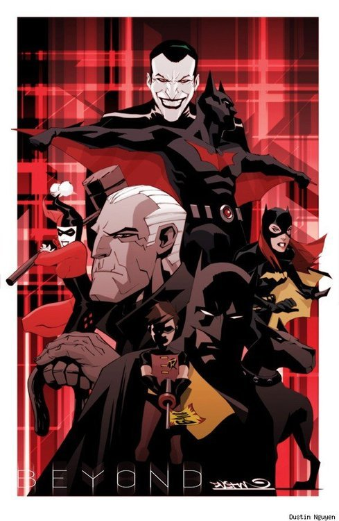 batman-blog:  http://www.batman-blog.com/