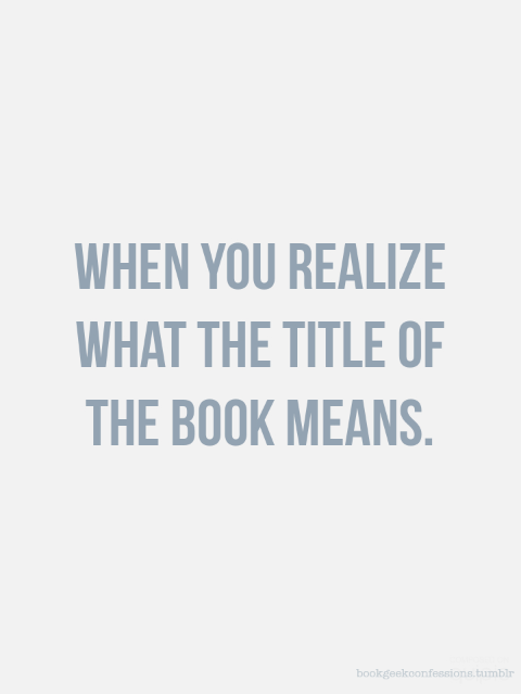 bookgeekconfessions:  Goodnight, Geeks!