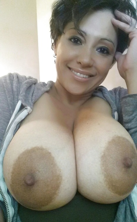 Tumblr great big tits
