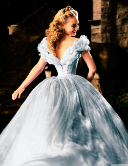 1k my edits disney edits queue my posts cinderella photos clothing disney movies OFFLINE Disneyedit new movies disney live-action movies cinderellaedit Cinderella (2015)
