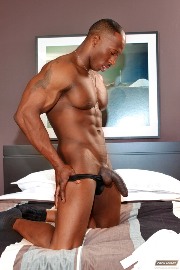 Hot porn pictures Black guys and fat girls 3, Matures porn on sosu.jivetalk.org